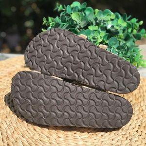 Birkenstock Shoes - Birkenstock Mayari🍁🍂Pearl Size 37